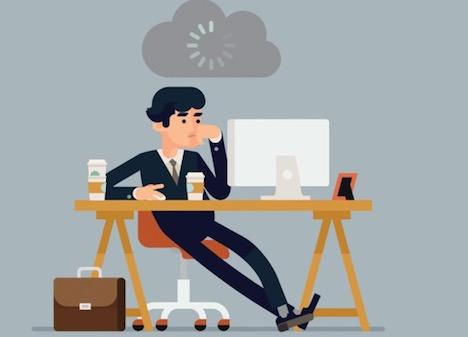 how-to-avoid-procrastination