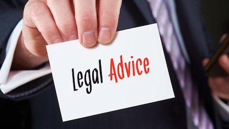 legal-advice-on-advertisement