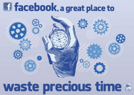 limit-facebook-time