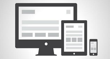 mobile-desktop-design