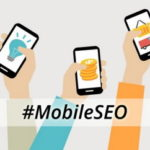 10 Most Harmful Mobile SEO Mistakes