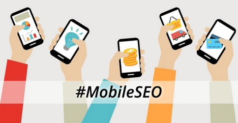mobile-seo-mistakes