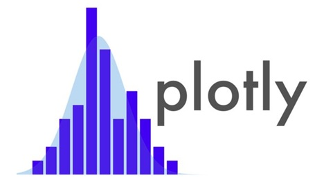 plotly-data-visualization