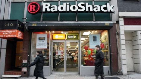 radioshack-face-extinction