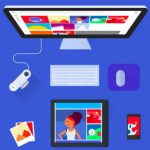 8 Tools to Make Desktop Apps on Any Devices