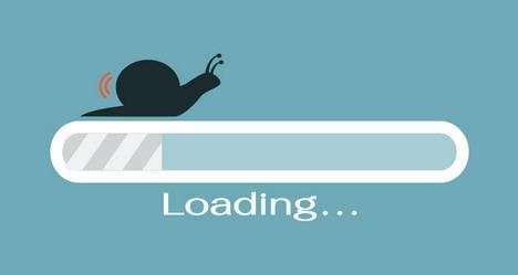slow-website
