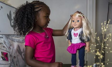 spy-doll