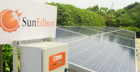 sunedison-filed-for-bankruptcy