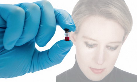 theranos-face-extinction