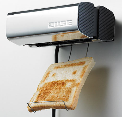 toaster-function-printing-on-bread