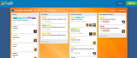 trello-project-management-tool