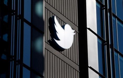twitter-faces-extinction