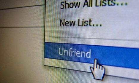unfriend-on-facebook