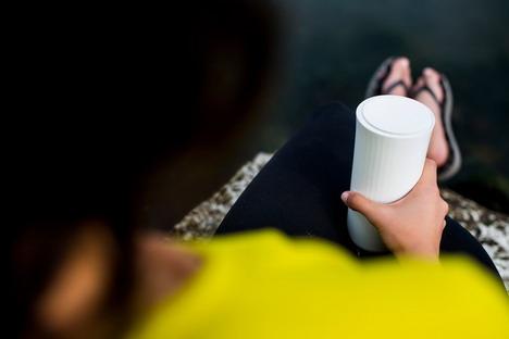 useless-cup