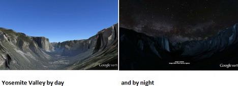 view-world-day-night