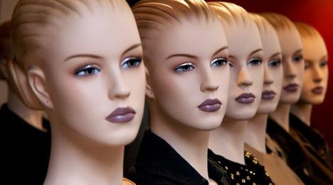 website-cloning