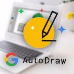 All You Need to Know About Google AutoDraw