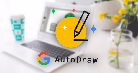 what-is-google-autodraw