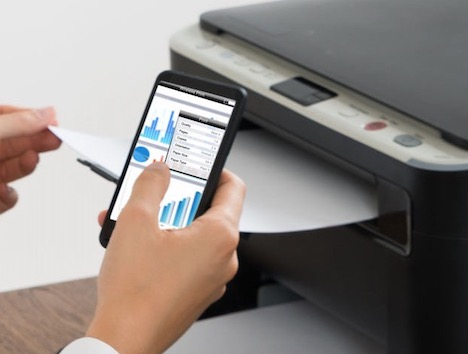 apps-to-print