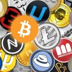 10 Most Promising Cryptocurrencies You Should Invest In