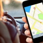 14 Navigation Apps to Assist You Navigate Traffic