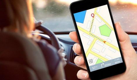 best-navigation-app