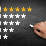 20 Best Product & Service Review Sites from Experts