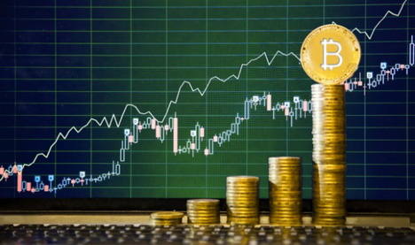 bitcoin-as-investment