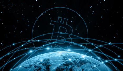 bitcoin-everywhere