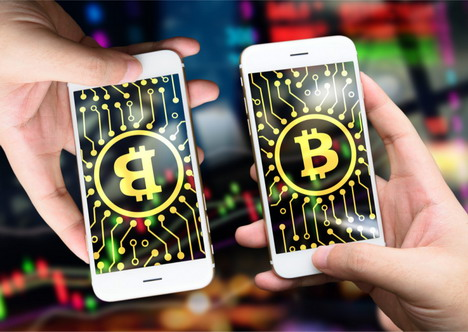 buy-bitcoin-digital-currency