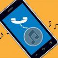 download-free-ringtones