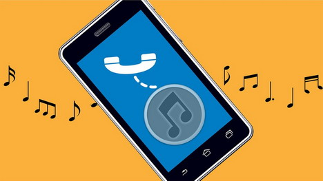 download-free-ringtones