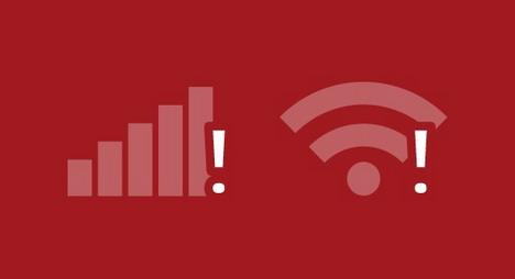 download-website-offline-viewing