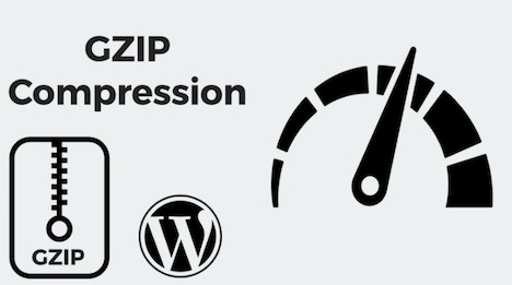 enable-gzip-compression