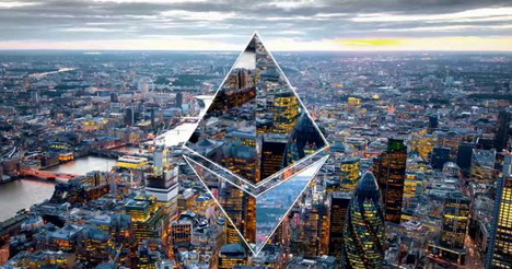 ethereum-digital-currency