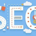 25 Free SEO eBooks to Boost Your Website's Traffic