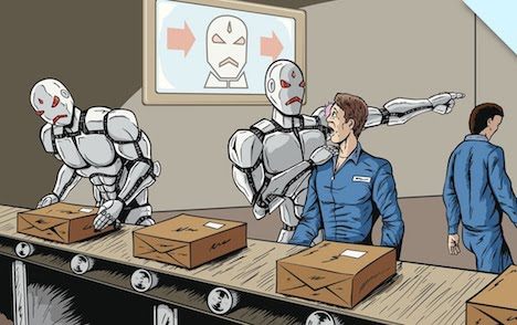 jobs-replaced-by-robots