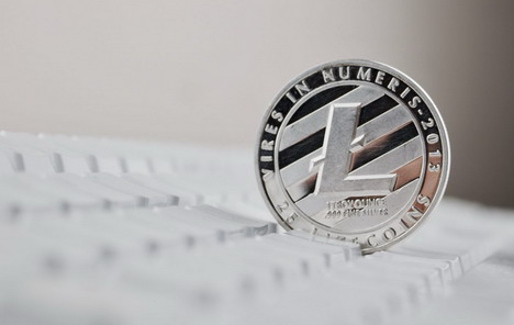 Most technically promising cryptocurrency