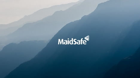 maidsafe-digital-currency