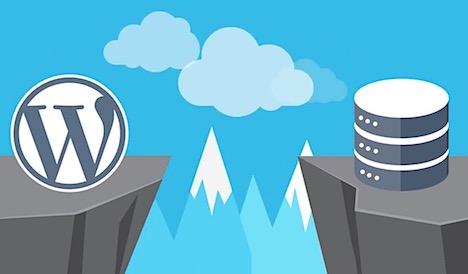 manage-wordpress-database