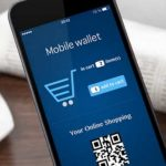 Are Payment Apps the Future of Banking?
