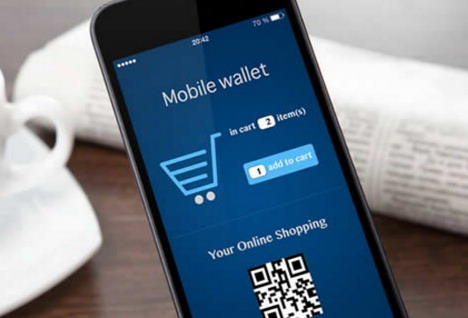 mobile-wallet-payment-apps