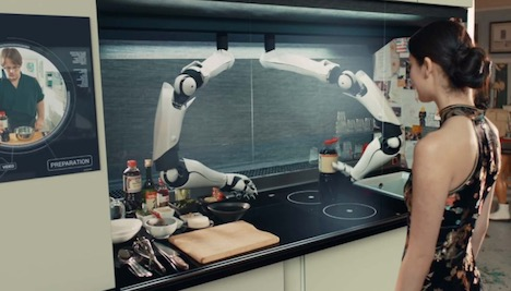 moley-robotic-kitchen
