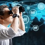 Top 20 Sneaky Tools to Spy on Your Competitors