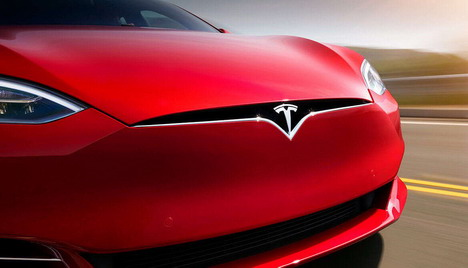 tesla-self-driving-cars-facts