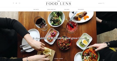 the-food-lens