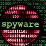 20 Spyware Removal Tools to Protect Your Computer