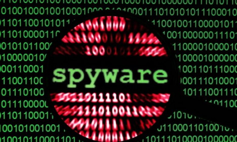 top-spyware-removal-software