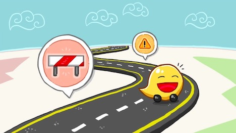waze-know-route-situation