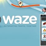 15 Ways to Make Your Waze a Better Navigation App
